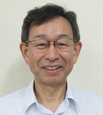 第2回大阪教育大学ホームカミングデー開催のお知らせ